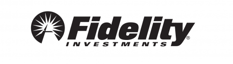 Jewish communal fund investment options