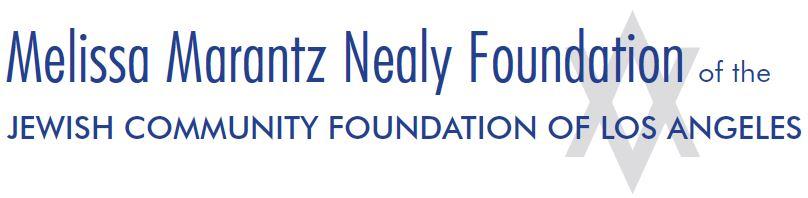 Melissa Marantz Nealy Foundation