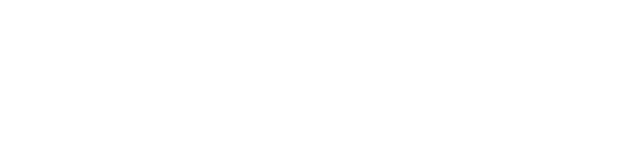 Philanthropy Institute